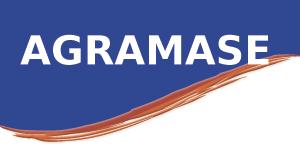 Agramase